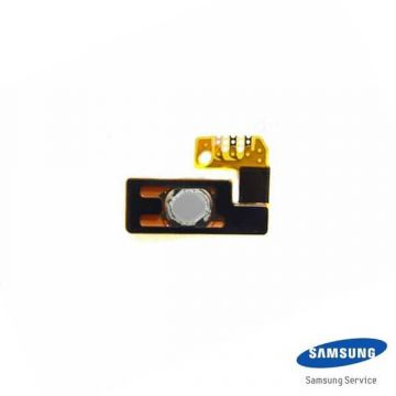 Bouton Power Lock On/Off original Samsung Galaxy S2