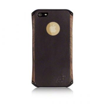 Bumper Ronin Element Case iPhone 6