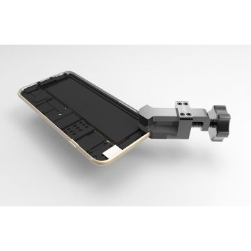 iCorner - Corner Tool G1227 for iPhone 6