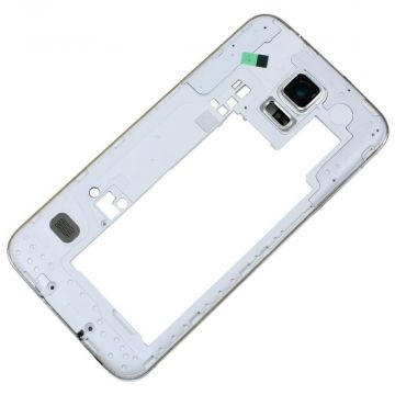 Chassis interne Galaxy S5 Contour GRIS