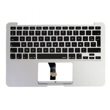 "Topcase keyboard for Apple Macbook Air 11"" - 2013 /  A1465"