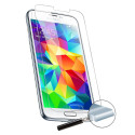 Front 0,26mm Tempered glass Screen Protector Samsung Galaxy S6