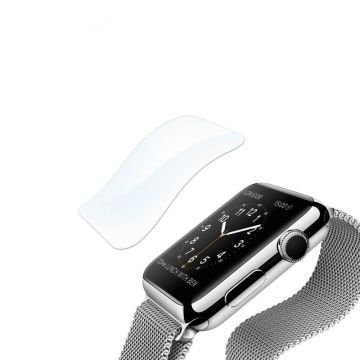 Apple Watch 42mm Screen Protector
