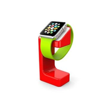e7 rood docking station Apple Watch 38mm & 42mm