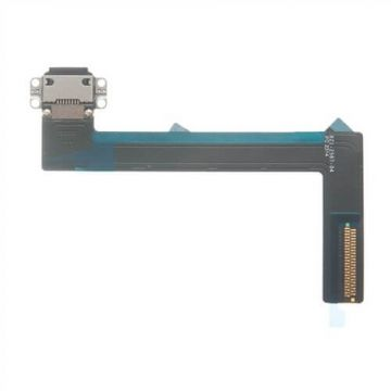 Dock connector iPad Air 2