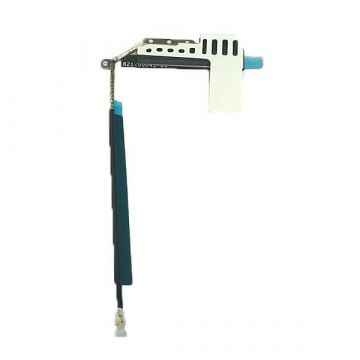 GPS Antenna Flex iPad Mini 3
