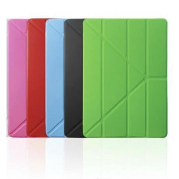 Smart Case Soft Touch for iPad Air 2