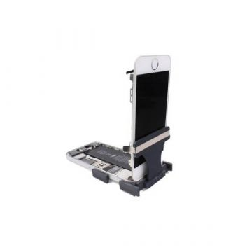 Outil Support LCD iHold iPhone 6