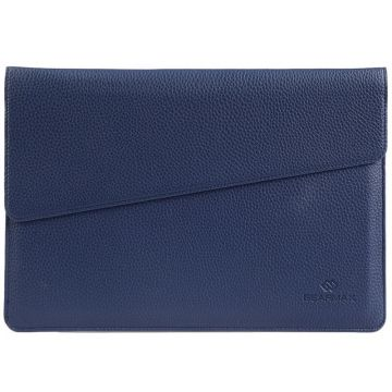 Gearmax ultra dunne sleeve MacBook 12""