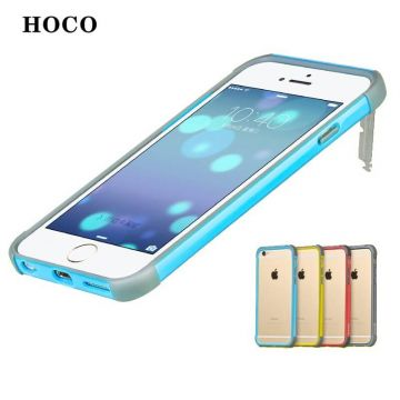 Hoco Coupe Series Bumper iPhone 6
