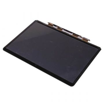 "LCD panel display MacBook Pro Retina 13"" - A1502"