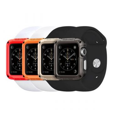 Tough Armor case Apple Watch 42mm