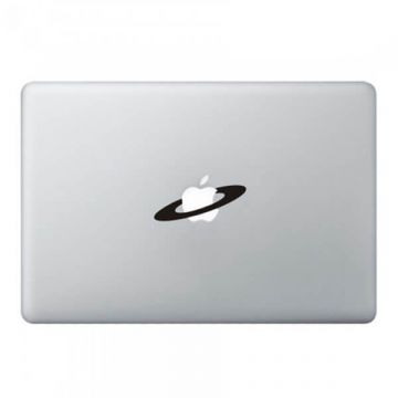 Sticker MacBook Cosmos