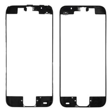 Chassis Contour LCD Noir iPhone 6