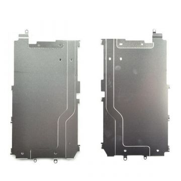 LCD Metal Supporting Plate iPhone 6 Plus