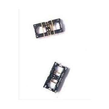 Battery FPC connector for iPhone 6