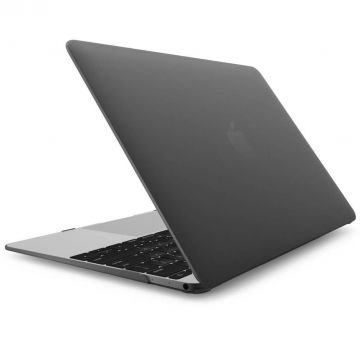 Full Protective Hard cover case for MacBook 12''