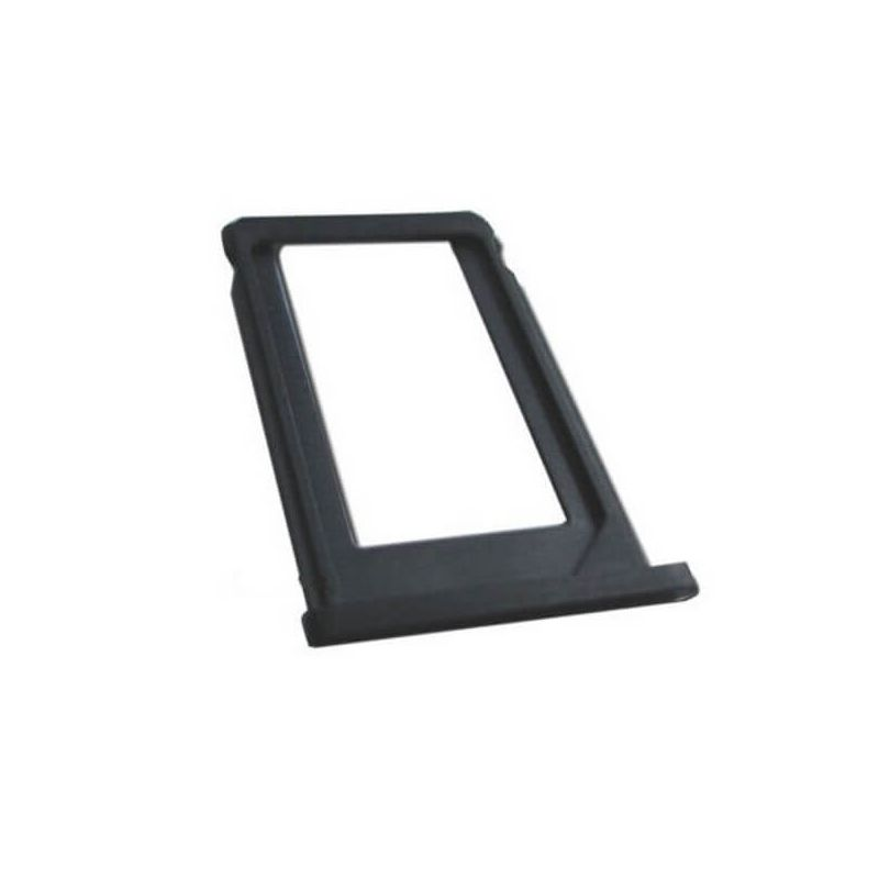 SIM Tray for iPhone 3G & 3Gs black
