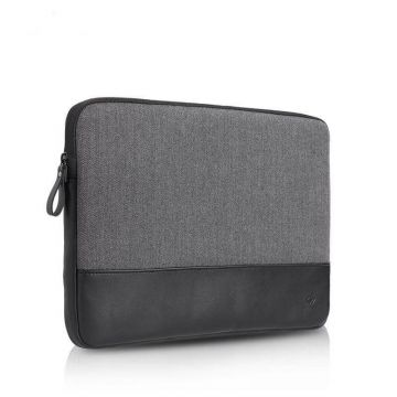 Protection Case Gearmax Leather imitation MacBook Air, Pro and Retina 13,3''