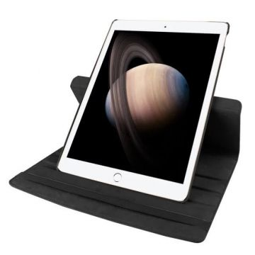 360° Rotation stand cover case iPad Pro 12,9'' (2015)