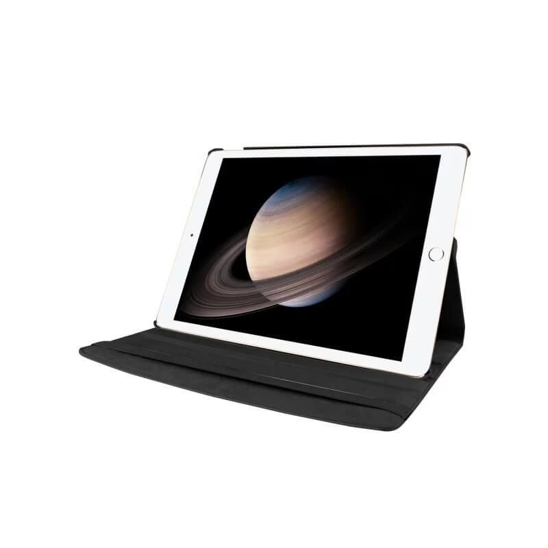 360° Rotation stand cover case iPad Pro 12,9''