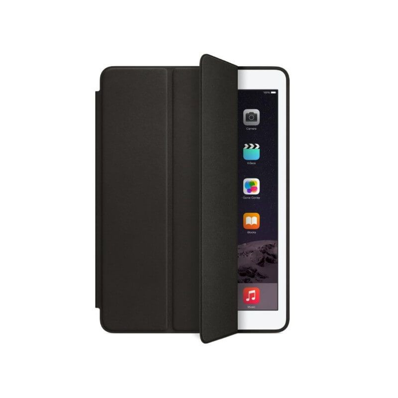 Smart Case for iPad Pro 12,9''