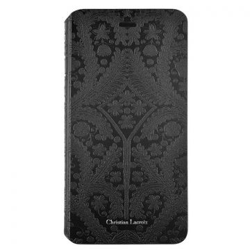 Christian Lacroix Paseo book case iPhone 6 6S Plus