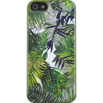 Christian Lacroix Eden Roc hoesje iPhone 5/5S/SE