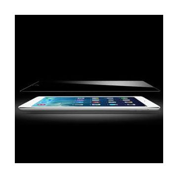 Tempered glass Screen Protector iPad mini 4 Front clear - 0,26mm