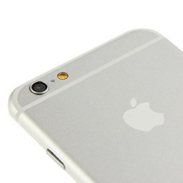 iPhone Dummy 6S Silver