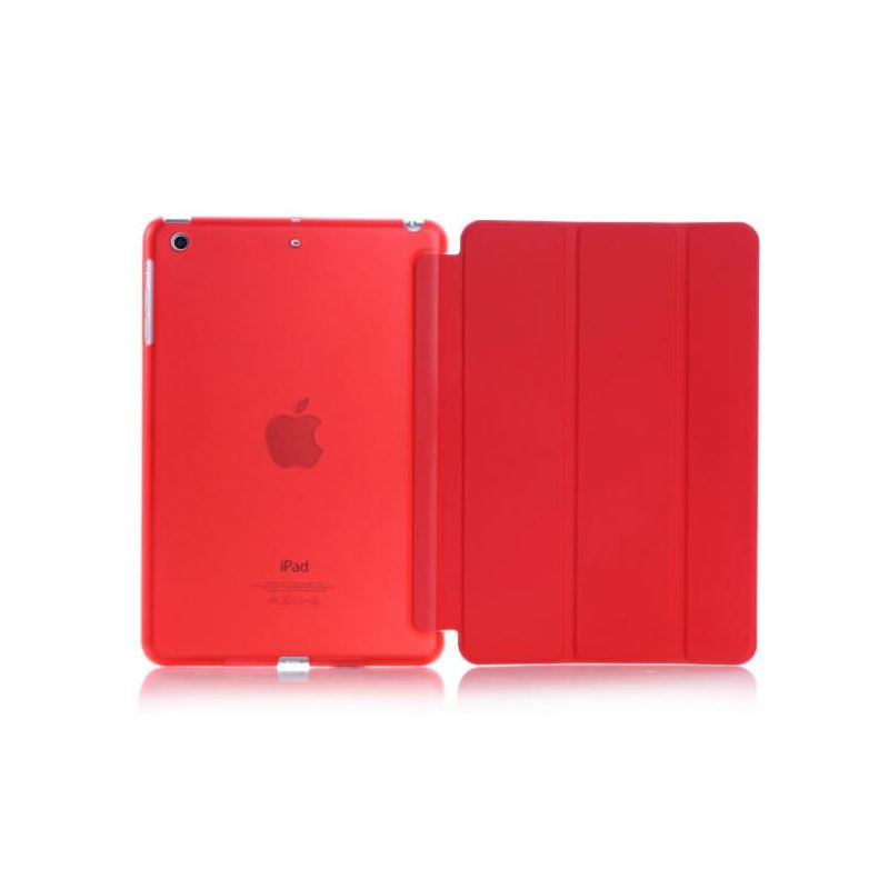 Smart Case iPad Air Red