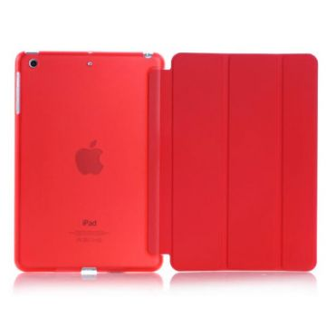 Smart cover met case iPad Mini 4