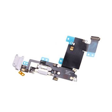 iPhone 6S Plus dock lightning connector - iphone reparatie