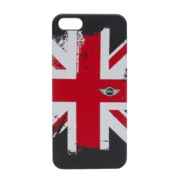 Coque Mini Union Jack iPhone 4/4S