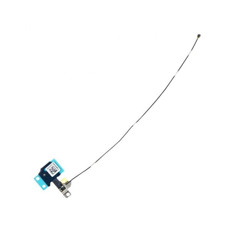 Nappe antenne wifi (grande) iPhone 6S