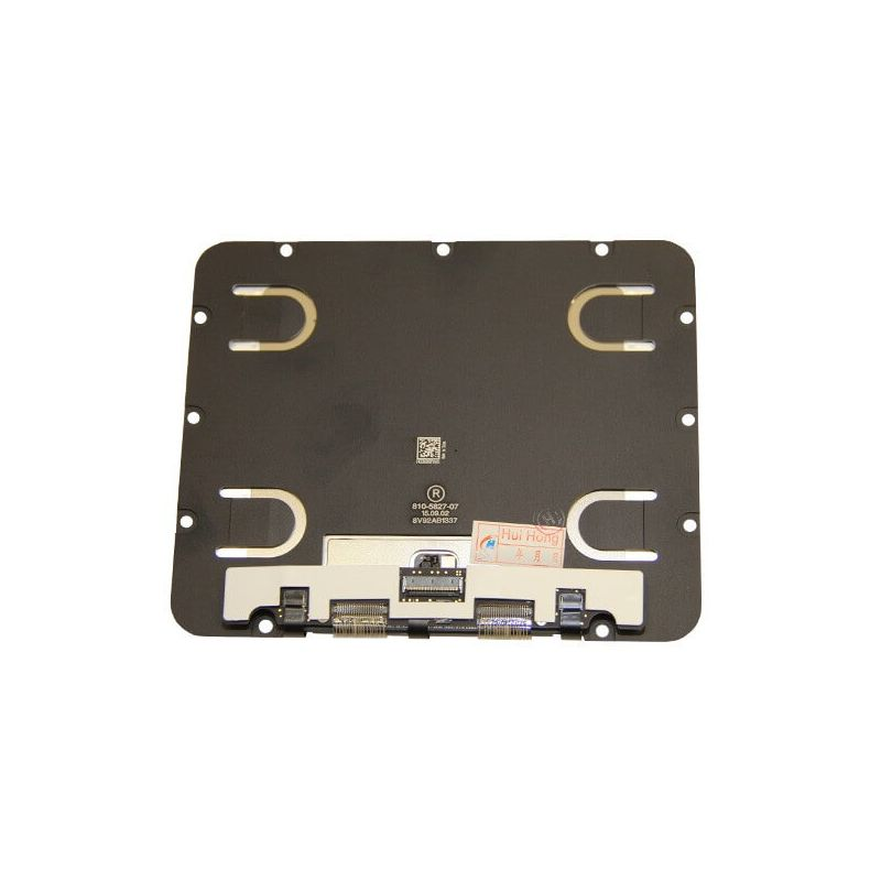 Trackpad Touchpad for Macbook Pro 15,4'' - A1398 (2015)
