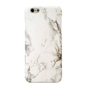 Marble Effect Case for iPhone 6 Plus/6S Plus