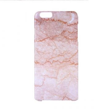 Marble Effect Case for iPhone 5/5S/SE