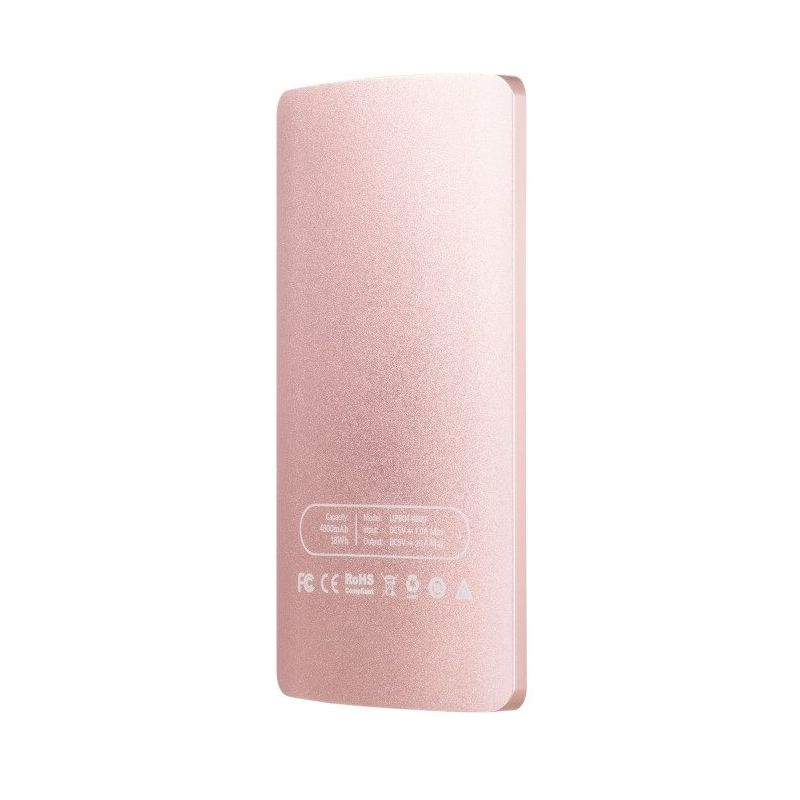 Batterie Externe Power Bank Attractive Eyes Hoco