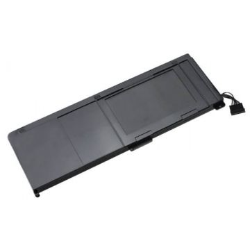 Batterij Macbook Pro 17 inch A1297 - A1383 compatible