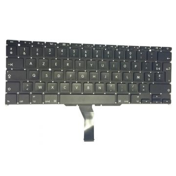 "Clavier azerty MacBook Air 11"" A1465 A1370"