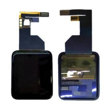 Complete Touch screen digitizer + LCD for Apple Watch 42mm