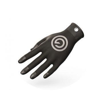 gTool Electro-static Discharge Gloves ESDG