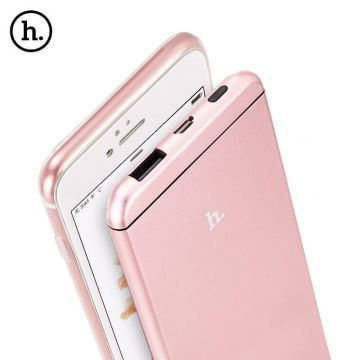 Hoco Ultra Thin Power Bank