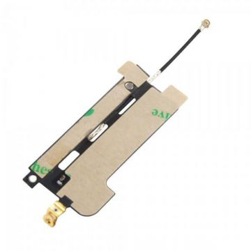 Wifi-antenne voor IPhone 4