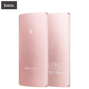 Batterie Externe Power Bank Attractive Eyes Hoco 4800 Mah