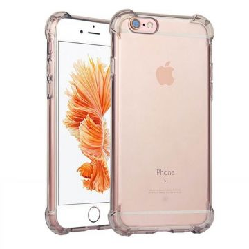 Anti-shock hoesje iPhone 6 6S Plus