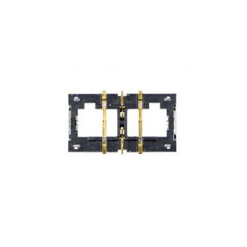 Battery FPC connector for iPhone 6S