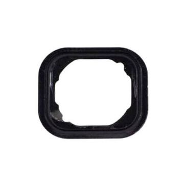 Home button silicone inner holder for iPhone 6, 6 Plus, 6S and 6S Plus