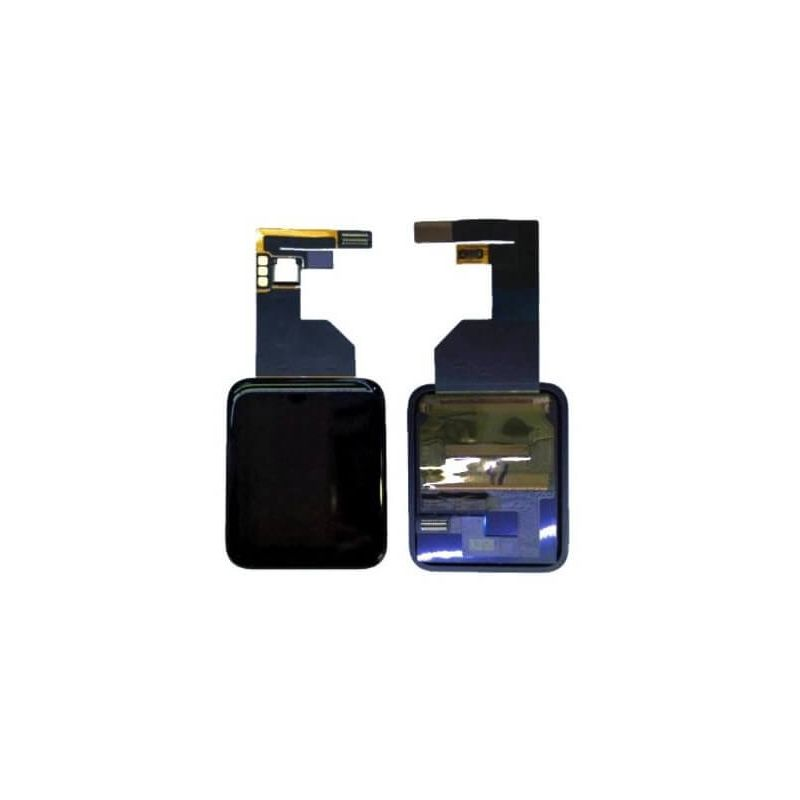 Complete Touch screen digitizer + LCD for Apple Watch 38mm